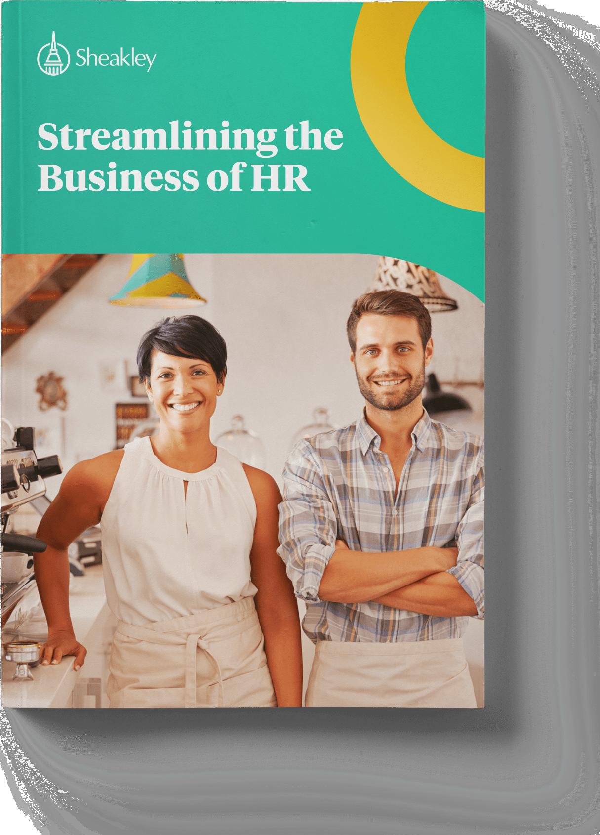 streamlining-business-HR-bookshot