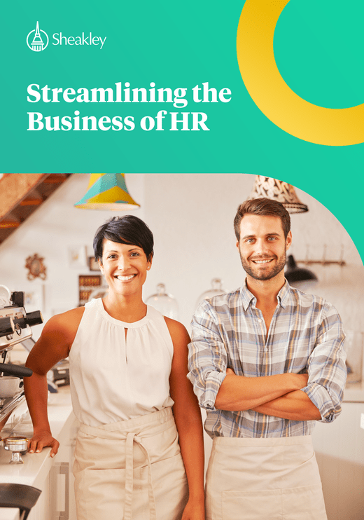 streamlining-business-HR-small